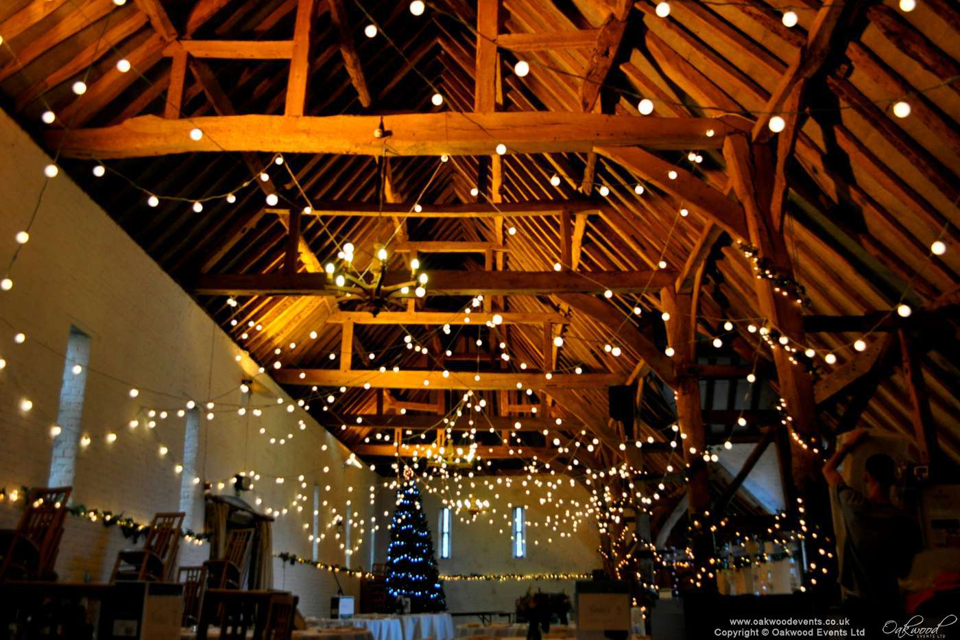 random-loops-of-festoon-lights Soft Lighting Ideas on desk ideas, soft makeup ideas, soft light bulbs, french doors ideas, wood paneling ideas, soft tile ideas, soft flooring ideas, delicious food ideas, soft photography, frosted glass ideas, soft food ideas, fireplaces ideas, plants ideas, wine ideas, living room light fixture ideas, soft sculpture ideas, soft fabrics, soft interior design ideas,