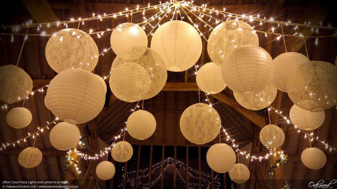 Christmas Outside Decoration Ideas