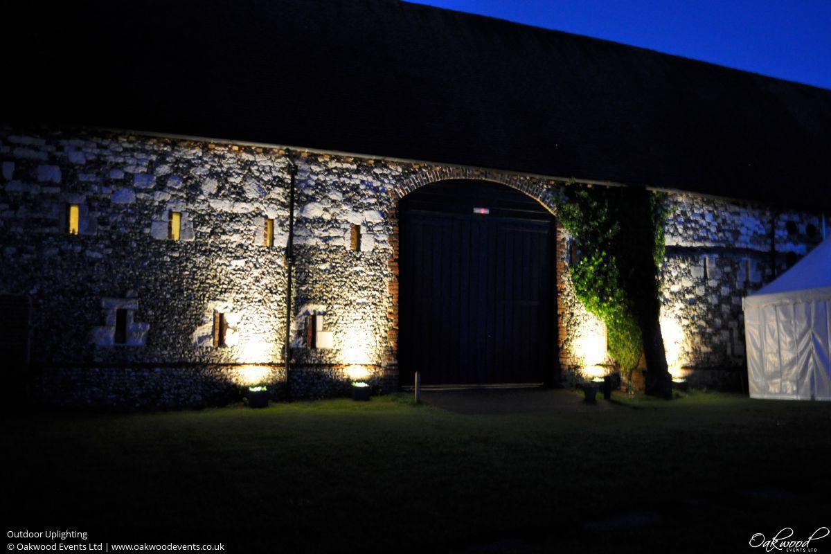 Exterior Wall Lights Outdoor